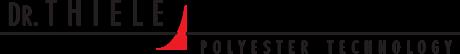 Polyester-Technology